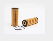HC95 STEP FILTERS ACEITE