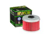 HF113 HIFLO FILTRO ACEITE