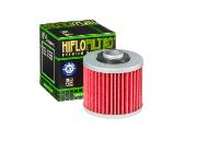 HF145 HIFLO FILTRO ACEITE