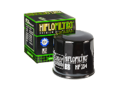 HF204 HIFLO FILTRO ACEITE