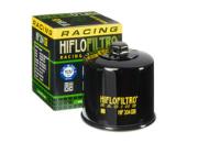 HF204RC HIFLO FILTRO ACEITE