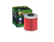 HF207 HIFLO FILTRO ACEITE