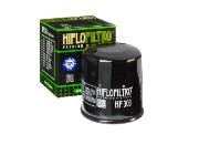 HF303 HIFLO FILTRO ACEITE