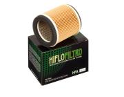 HFA2910 HIFLO FILTRO AIRE