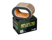 HFA6503 HIFLO FILTRO AIRE