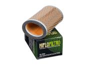 HFA6504 HIFLO FILTRO AIRE
