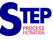 SPF07M10N STEP PROCESS FILTRATION AGUA